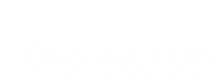 McDonough Construction - Lakeland, FL - Additions - Remodels - New Construction