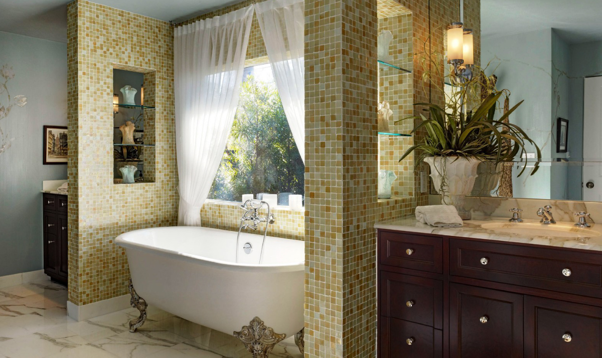 Pleasing 40 Bathroom Vanities Lakeland Fl Inspiration Of
