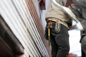 McDonough Construction - Lakeland, FL - Additions - Remodels - New Construction