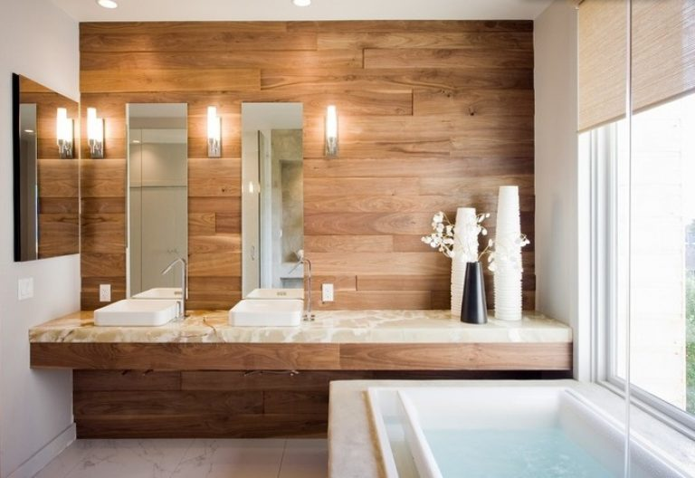 Thinking About A Bathroom Remodel?