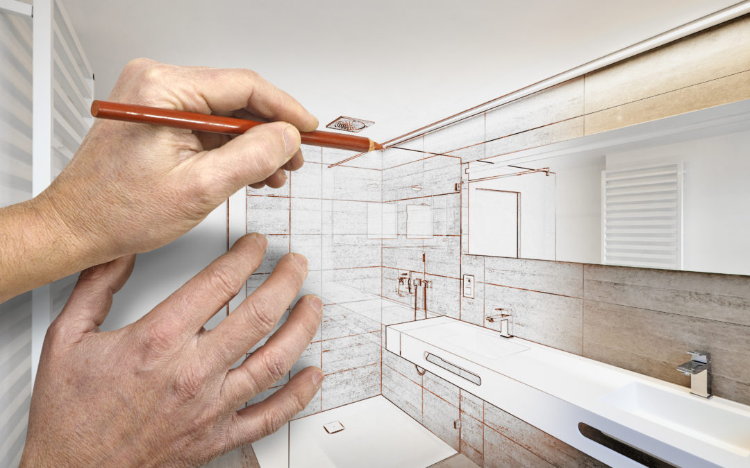 How Much Does a Bathroom Remodel Cost? And How to Save Money