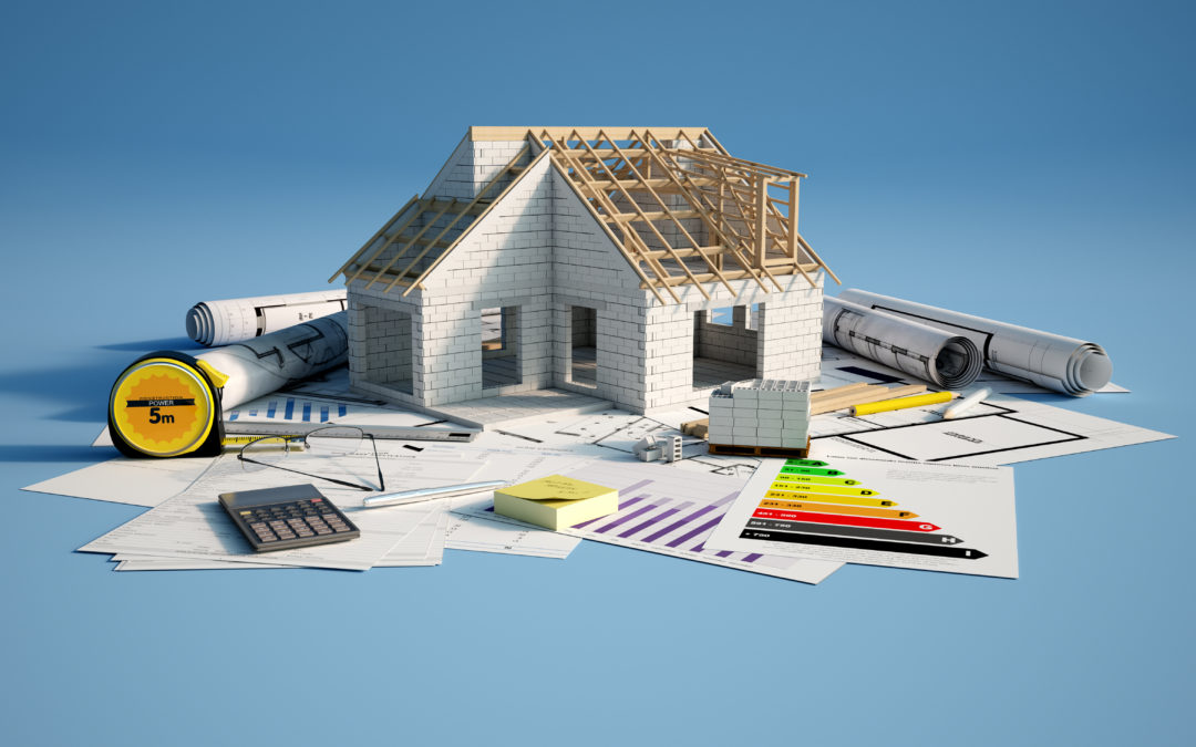 The Pros and Cons of Building a House Addition