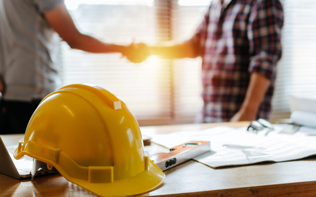 How to Pick the Right Contractor for Your Home Addition