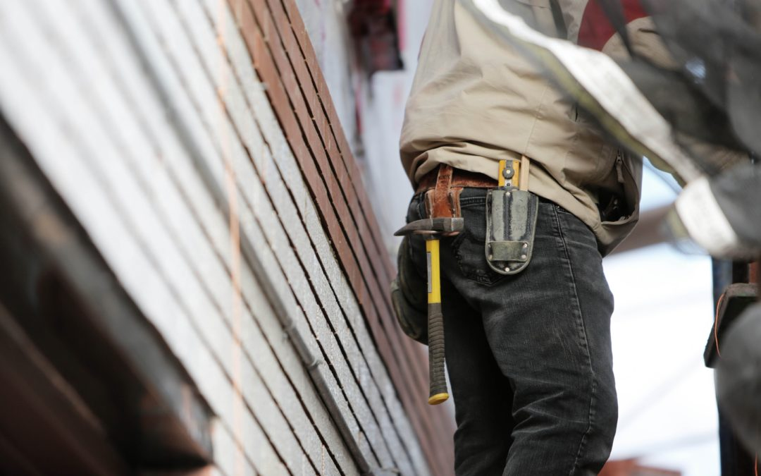 5 Tips Your Contractor Wants You to Know