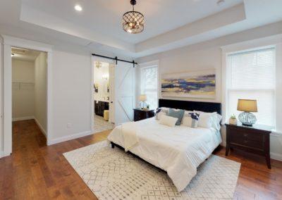 631-W-Park-Street-Bedroom