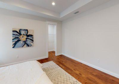 631-W-Park-Street-Bedroom(1)