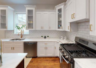 631-W-Park-Street-Kitchen(1)