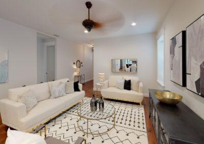 631-W-Park-Street-Living-Room