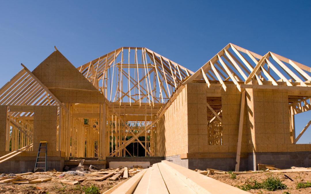 Construction Loans 101