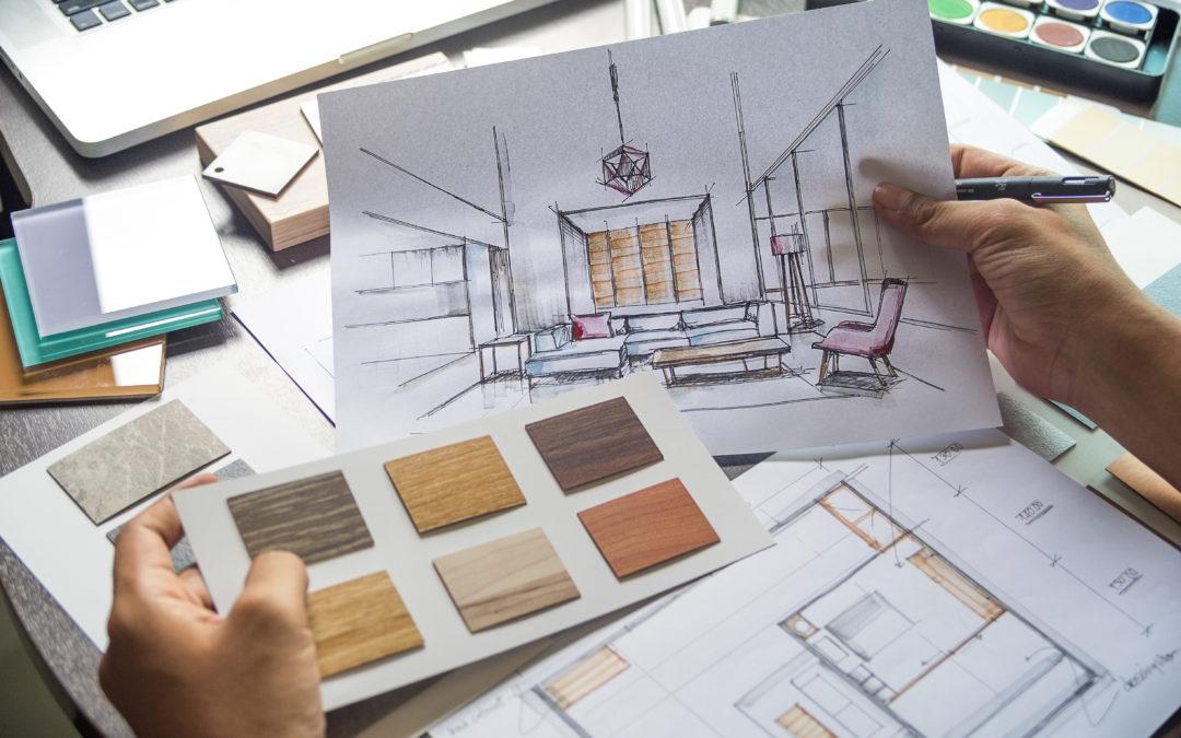 Home Renovation: The Reality