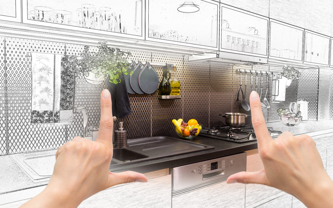 Important Questions to Ask Before Renovating Your Kitchen